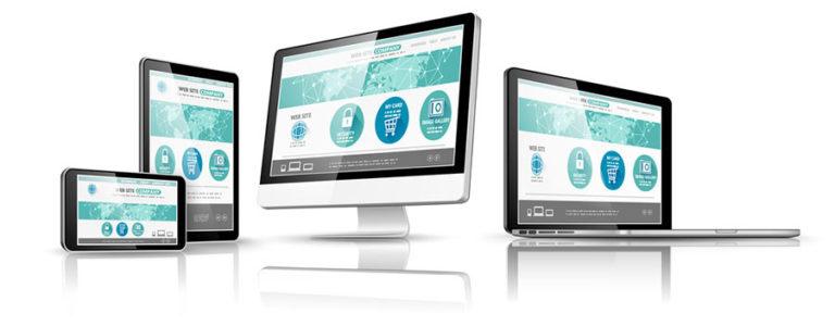 Sandra Boulou creation site web ecommerce paris bourges